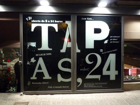 Tapa_c24_barcelona_2_large